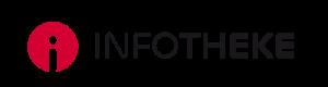 logos_slider_infotheke