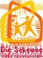 Die-Scheune-Logo