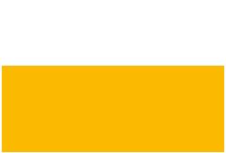 Gebaudekennung-gelb