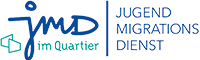 JMD-iQ_Logo_web