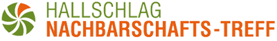 NB_Treff_logo