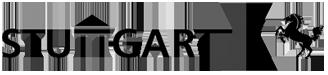 logo_stuttgart
