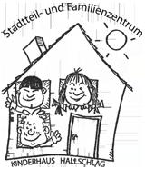 logos_kinderhaus