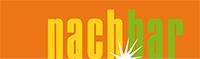 Logo_nachbar