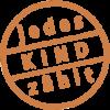 Stempel-Jedes-Kind-zählt-orange