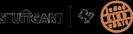 logo_stuttgart_stempel