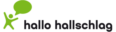 hallo_hallschlag_Logo-800x220